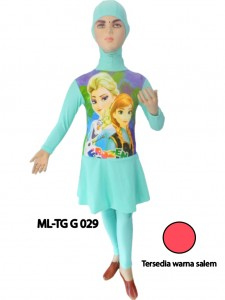 ML TG G 029