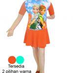 Baju renang anak EDAP-5522 SD