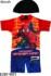 Baju renang diving bayi karakter EDBY-9051