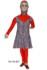 Baju Renang Anak Muslimah ML-TG 037