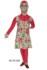 Baju Renang Anak Muslimah ML-TG 039