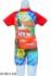 Baju renang Bayi DV-BB-G 038