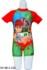 Baju renang Bayi DV-BB-G 039