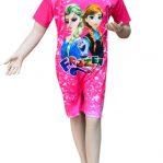 Baju renang anak DV-TG G 020