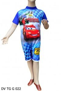 Pakaian renang anak DV-TG G 022