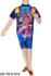 Pakaian renang anak DV-TG G 016