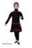 Baju renang anak muslimah ML-TG P 002