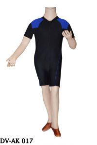 Baju renang anak DV-AK 017