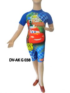 DV-AK G 038
