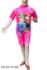 Baju renang anak karakter DV-AK G 042
