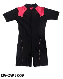Pakaian renang DV-DW J 009