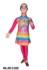 Baju Renang anak TK ML-AK G 020