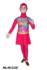 Baju Renang anak TK ML-AK G 021