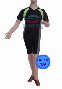 Baju renang anak DV-AK 020