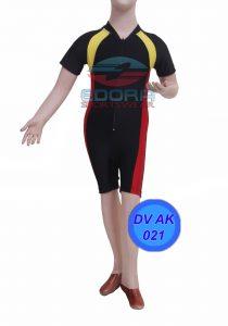 Baju renang anak DV-AK 021
