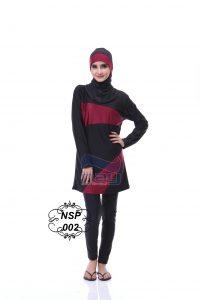 NSP 002 DEPAN (NAY)