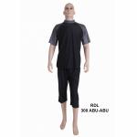 -Baju Renang Muslim RDL-300