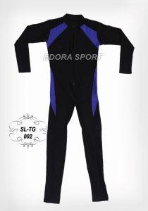 Baju renang selam SL-TG 002