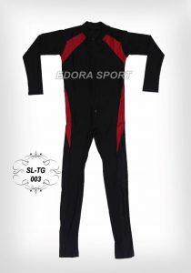 Baju renang selam SL-TG 003