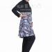 Baju Renang Muslimah SBDP 302
