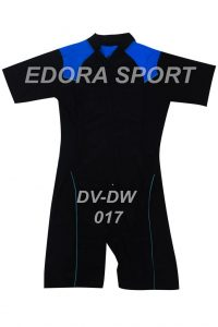 Baju renang dewasa DV-DW 017