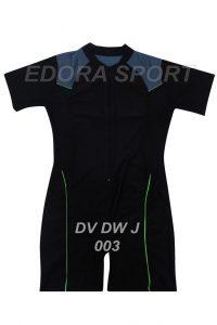 Pakaian renang DV-DW J 003