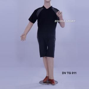 Baju renang diving DV-TG 011