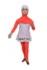 Baju Renang anak SBAP 163