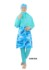 Baju Renang Muslimah ADM 005