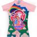 Baju renang Bayi DV-BB-G 041