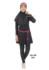 Baju Renang Muslimah Dewasa EDSM-001