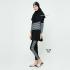 Baju Renang Muslimah EDSM-002