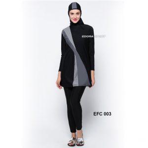 Baju Renang Muslimah EFC-003