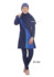 Baju Renang Muslimah EFC-005