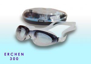 Kaca mata Renang ERCHEN 300