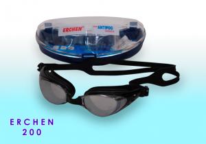 Kaca mata Renang ERCHEN 200
