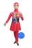 Baju Renang anak TK ML-AK G 025