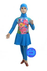 ml-ak-g-026-biru