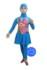 Baju Renang anak TK ML-AK G 026