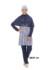 Baju Renang Muslimah SBDP 324