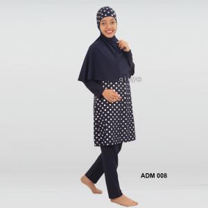 adm-008-baju-renang-berkualitas-di-tangerang-selatan