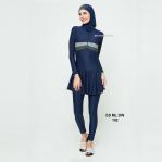 Baju Renang Muslimah Dewasa ES.ML-DW 102