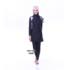 Baju Renang Muslimah NSP 008