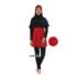 Baju Renang Muslimah Dewasa NYM-001
