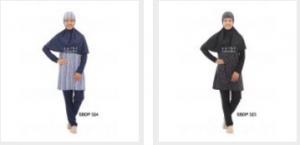 Tips Mendapatkan Baju Renang Ukuran Jumbo