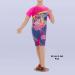 Baju Renang Diving Anak DV AK G 045