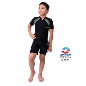 Baju Renang Anak SD Edora DV TG 011