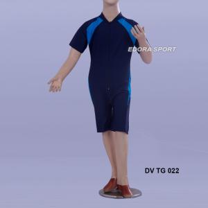 Busana renang anak diving DV-TG 022