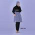 Baju Renang Muslimah Dewasa SBDP-334