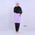 Baju Renang Muslimah ADM 012